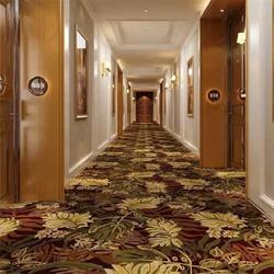 华德地毯图 工程用地毯报价 宴会厅地毯图片