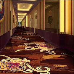 欧式客厅地毯卧室餐厅地毯 欧美地毯 出口图片