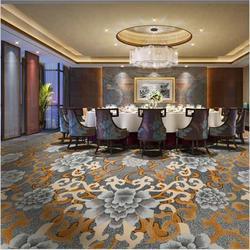 雪尼尔地垫卧室厨房客厅大厅地毯 茶几地毯图案图片