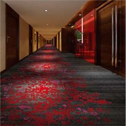 羊毛地毯 纯羊毛地毯 构图精美 羊毛地毯厂家