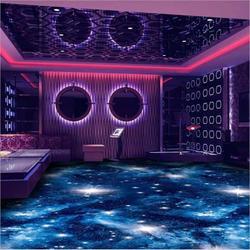 宴會廳地毯 賓館客房地毯圖片