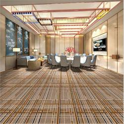 酒店餐厅地毯有哪些电影院地毯图片