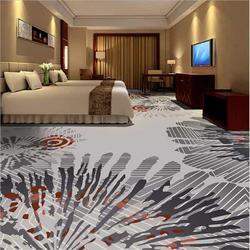 办公地毯 办公室地毯 优惠 地毯ditan 欢迎来询图片