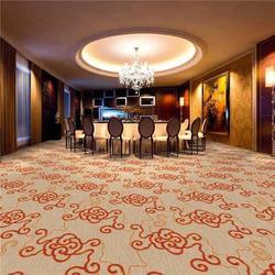 高檔加厚客廳地毯地墊 定制茶幾地毯 歐式客廳圖片