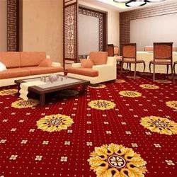 客厅地毯 现代简约 几何 客厅地毯 北欧简约