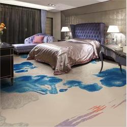 ditan方塊地毯 方塊地毯廠家 優惠圖片