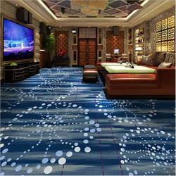 酒店过道地毯 华德地毯酒店过道地毯哪家好