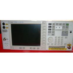 全國回收GSS6700信號發生器 實力回收倒閉工廠圖片