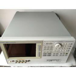 全国回收E4420B信号发生器 大量收购信号发生器图片