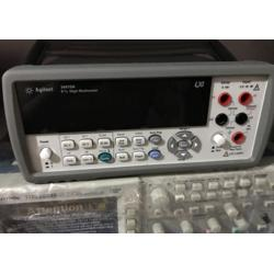 CHROMA6210-100 直流电源 100V10A 1000W电源 二手电源图片
