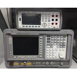 供应34970A安捷伦34970A数据采集器图片