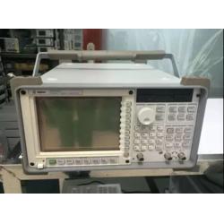 回收安捷伦Agilent53131A频率计53220A