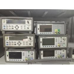 53210A 射频频率计数器-回收Agilent 53210A 射频频率计数器图片