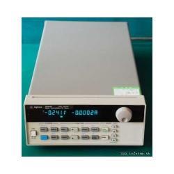 Agilent/安捷伦 66309D 双路移动通信直流电源图片