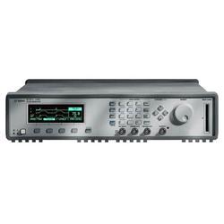 Agilent83630B信号发生器二手出售与回收83630B图片
