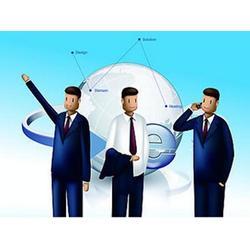 衡水软件推广-河北规模大的衡水网站设计公司图片