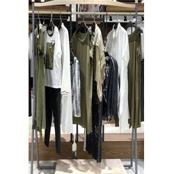 香港原創設計師品牌婭妮蒂斯 巴麗景 女裝庫存尾貨拿貨哪家好圖片