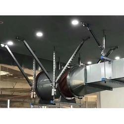 河南管廊支架报价-河南管廊支架供应商图片