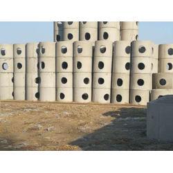 大恒大水泥制品廠提供品牌好的檢查井價格