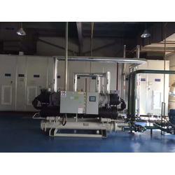 兰州空气净化公司-价位合理的实验室净化供销图片
