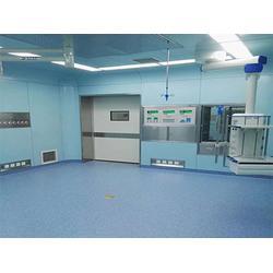 实验室净化哪家好-甘肃手术室净化哪家专业图片