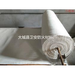 无尘石棉布-石棉防火布图片