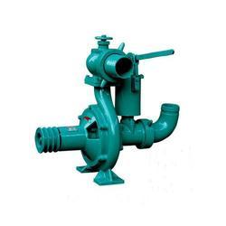 哈尔滨喷灌泵-想买高性价喷灌泵-就来沈阳潜承泵业图片