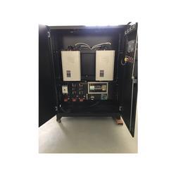 吉林电磁采暖炉-供应吉林价位合理的电磁采暖炉图片