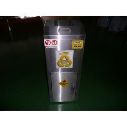 URS300溶剂回收机客户照片图片