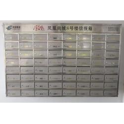 厦门不锈钢信报箱厂家-优良的不锈钢信报箱品牌推荐