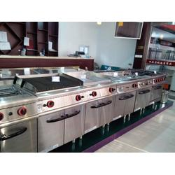 厨房设备-厨房设备公司-万家欢(优质商家)图片