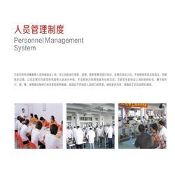 万家欢企业 企业饭堂餐饮承包-昌江餐饮承包图片