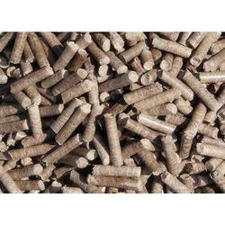杂木颗粒厂家-尉氏县康荣生物质品质有保障的杂木颗粒出售