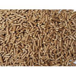 杂木颗粒-具有口碑的经销商 杂木颗粒批发