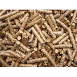 松木颗粒-要买口碑好的松木颗粒就到尉氏县康荣生物质
