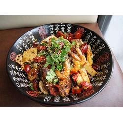 新疆麻辣香锅加盟热线电话-给您推荐具有口碑的麻辣香锅加盟图片
