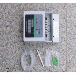供应余压传感器QHD611四位数显智能型图片