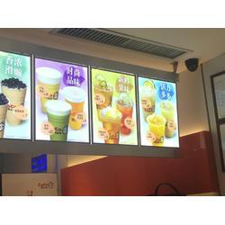 制作灯箱、kt版喷绘、广告印刷,精吉金卡提供图片