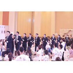 安阳美容院拓客公司-郑州哪里有提供美容院拓客图片