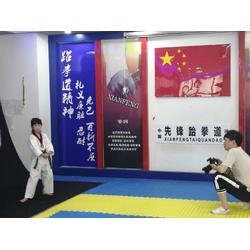南阳健身房拓客招生-郑州正规的体育培训拓客招生公司有哪家图片