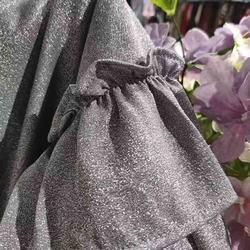 DISIYA 迪丝雅外贸原单-品牌女装折扣店加盟-时尚女装5到15元图片