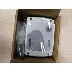 TELASIA一氧化碳傳感器CO-T2圖片
