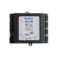 HYSINE和欣控制器BCU-1600图片