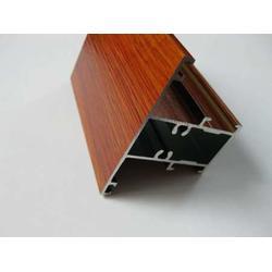 木纹转印厂家-哪里有卖有品质的木纹转印图片