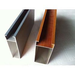 木纹转印厂家信息-抚顺木纹转印工艺-抚顺沈阳木纹转印工艺图片