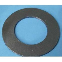 橡胶垫片裁剪机定制-定安橡胶垫片裁剪机-济南卓星智能科技供应图片