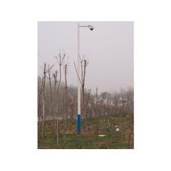 锦州监控杆哪家好-想买高质量的监控杆就来沈阳海辉机电设备图片