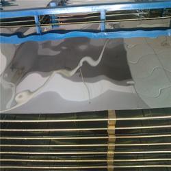 厂家供应 透明亚克力雕刻加工 激光打标雕刻图片
