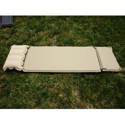 江苏充气式枕头-江苏优惠的充气枕头品牌图片