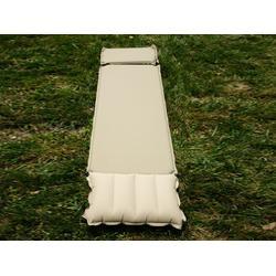 江苏充气式枕头厂家-口碑很好的充气枕头就在苏州蓝狐图片